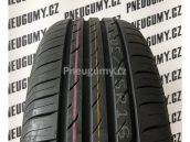 Nexen n blue hd 205/55R16