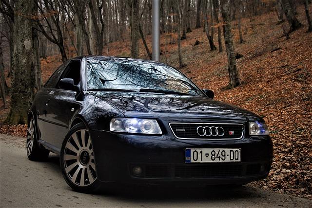 autofólie Brno
