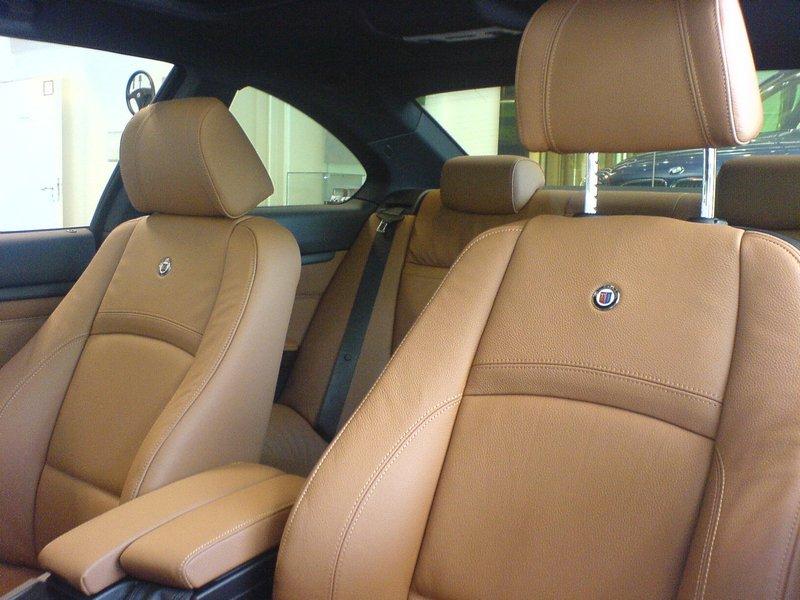 Jak ochránit auto před opotřebením interiéru?
