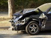nehoda_auto