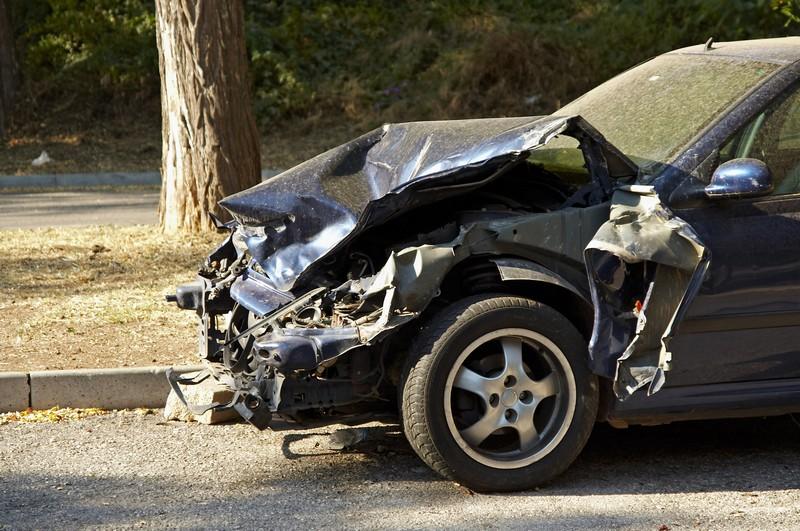 Havarijní pojištění – ano či ne?