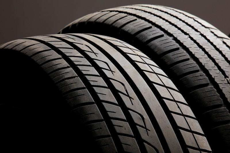 Jaké jsou nejdůležitější jízdní vlastnosti pneumatik v létě?
