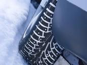 Jaké vybrat zimní pneu?