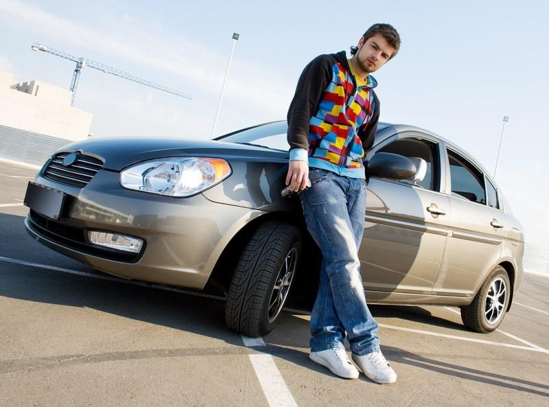 Jak vybrat tažné zařízení pro váš automobil