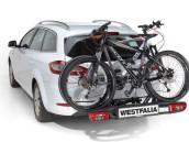 westfalia-group.com