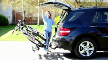 Zadní nosič kol WJENZEK, zdroj: youtube.com